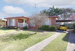 105 William Cox  Drive, Richmond, NSW 2753