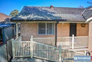 12A Brabyn Street, Windsor, NSW 2756