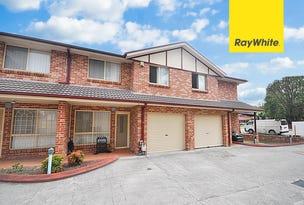 2-4 Mary Street, Lidcombe, NSW 2141