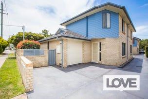 1/123 Broadmeadow Road, Broadmeadow, NSW 2292