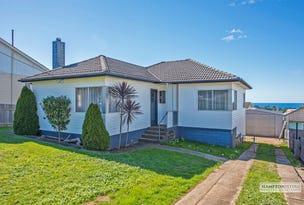 7 Cabot Street, Burnie, Tas 7320