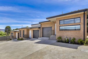 5/10 Wilton, Lithgow, NSW 2790