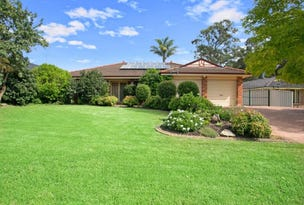 13 Neal Place, Appin, NSW 2560