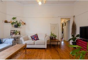 18 Titania Street, Randwick, NSW 2031