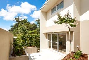 9/42-44 Crown Street, St Peters, NSW 2044