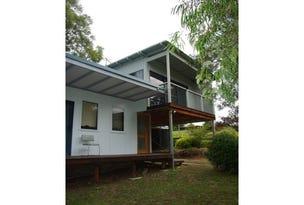 5 Wallaga Lake Road, Wallaga Lake Heights, NSW 2546