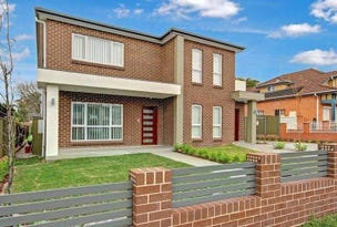 2/291A Concord Road, Concord West, NSW 2138