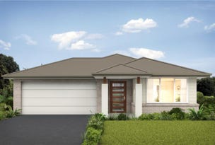 Lot 46 Road 1, Sanctuary Point, NSW 2540
