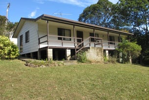 221B Cassidys Road, Bonville, NSW 2450