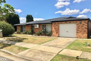 16 Knowles Place, Bossley Park, NSW 2176