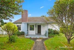 19 Vincent Road, Morwell, Vic 3840