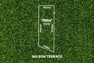 68 Wilson Terrace, Glenelg East, SA 5045