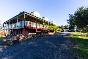 29 Viney Creek Rd West, Tea Gardens, NSW 2324