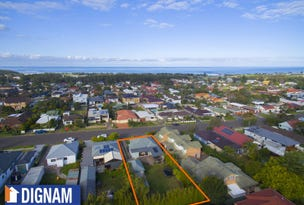 16 Spinks Road, East Corrimal, NSW 2518