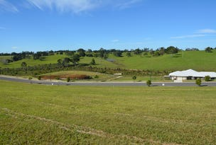 Lot 66 Tallowwood Street, Maleny, Qld 4552