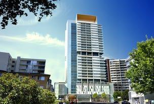 189  Macquarie Street, Parramatta, NSW 2150