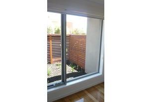 802 Sydney Road, Coburg North, Vic 3058