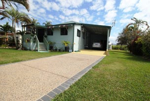 130 Fairford Road, Ingham, Qld 4850
