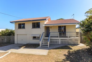 23 Pershouse Street, Barney Point, Qld 4680
