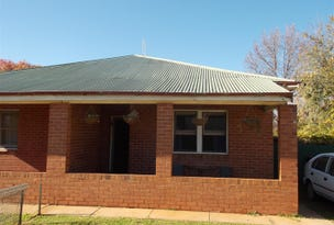 3 Pearce Street, Parkes, NSW 2870