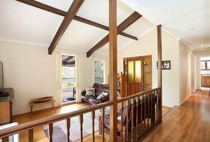 33 Excelsior Road, Mount Colah, NSW 2079