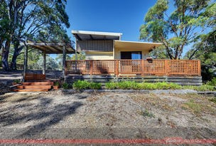 1 & 3 Broadlands Road, Metung, Vic 3904