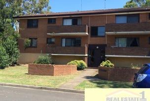 1/44-46 Putland Street, St Marys, NSW 2760