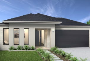 Lot 1 Hannaford Crescent 'Karara Gardens Estate', Wyreema, Qld 4352