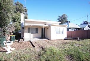 64 Twynam Street, Narrandera, NSW 2700