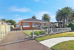 3 Boronia Street, Cronulla, NSW 2230
