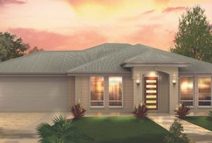 Lot 6 Bull Creek Road, Ashbourne, SA 5157