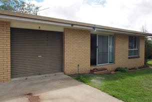 2/15 Donovan St, Pittsworth, Qld 4356