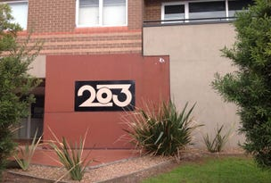 23/203 Nicholson Street, Coburg, Vic 3058