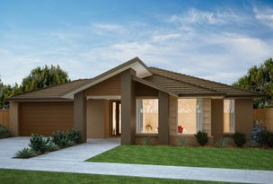 LOT 368 New Road (North Harbour), Burpengary, Qld 4505