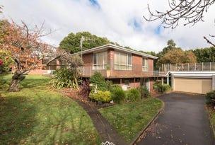286 West Mooreville Road, East Cam, Tas 7321