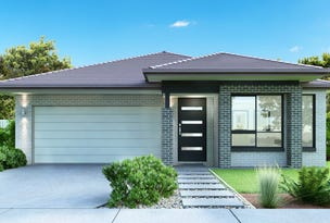 Lot 2118   Arkley Ave (Hillcroft), Claymore, NSW 2559