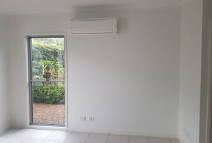 1/21-23 Webster Road, Nambour, Qld 4560