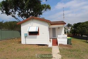 2 Second Street, Boolaroo, NSW 2284