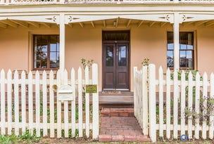 31 Elrington  Street, Braidwood, NSW 2622