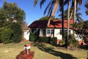 82 Berkely Street, Speers Point, NSW 2284