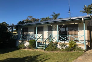 21 Bluff Road, Emerald Beach, NSW 2456