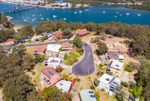 6 Penthouse Place, North Batemans Bay, NSW 2536