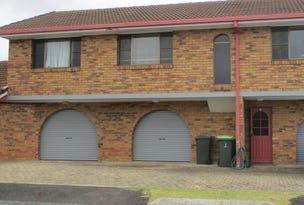 2/1 Gibbon Street, Lennox Head, NSW 2478