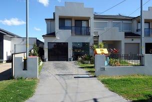 43 Avisford St, Fairfield, NSW 2165