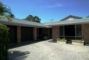 10 Kingston Drive, Banora Point, NSW 2486