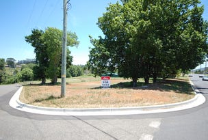 16 Vine St, Dorrigo, NSW 2453