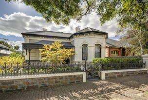 172 Childers Street, North Adelaide, SA 5006