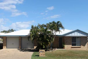 93 The Oaks Road, Tannum Sands, Qld 4680