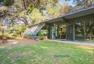 121 Knotts Hill Road, Basket Range, SA 5138