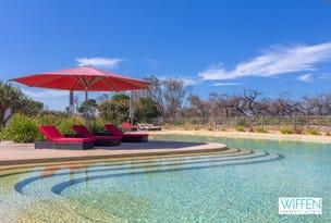 15C/357 Ramada Resort, Diamond Beach, NSW 2430